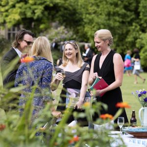 A guide to Glyndebourne Festival 2019