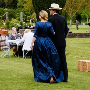 The Glyndebourne Experience ticket package