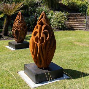 Art at Glyndebourne